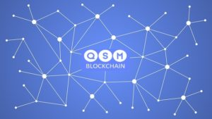 Qsm Blockchain (1)